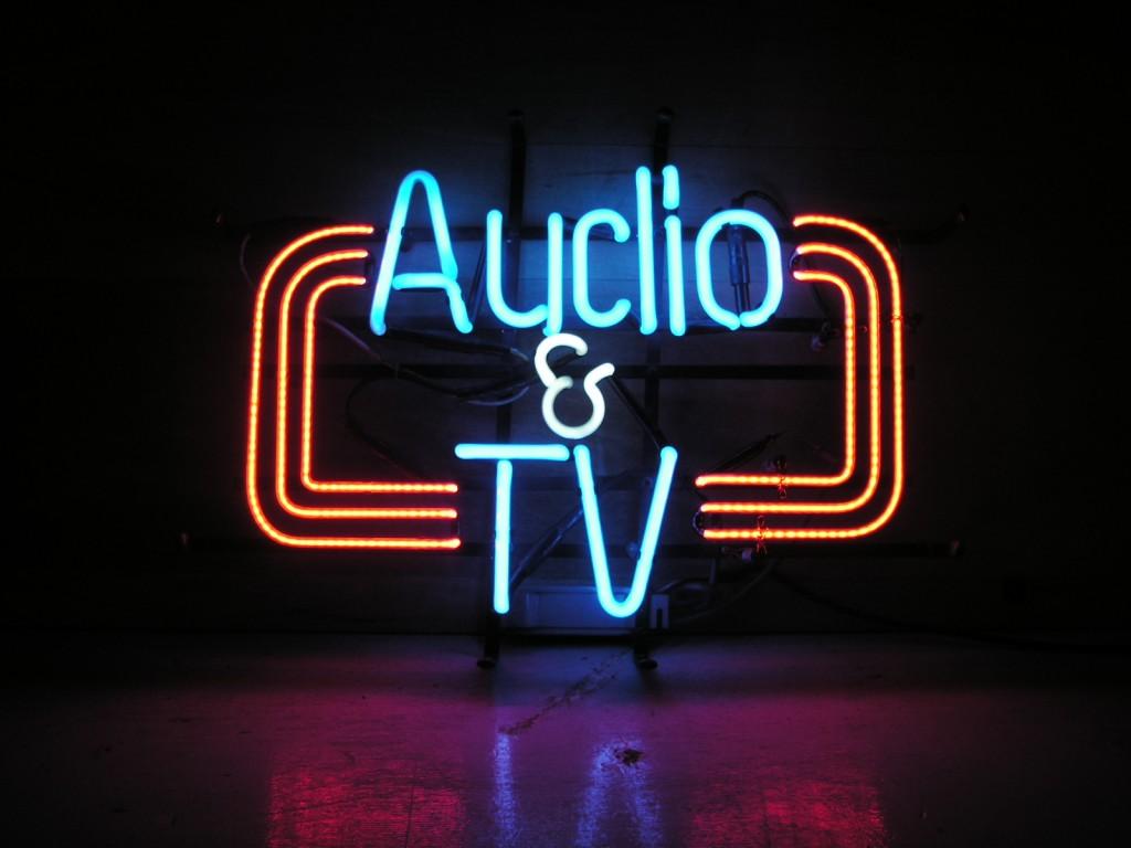 Audio&TV