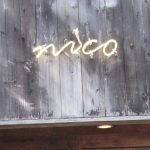 nico_l